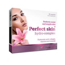 Perfect Skin Hydro-Complex (30 капсул) Olimp Labs