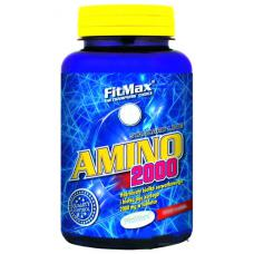 Amino 2000 FitMax 300 таб.