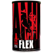 Animal Flex (44 pak) Universal Nutrition