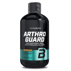 Arthro Guard Liquid (500 мл) BioTech