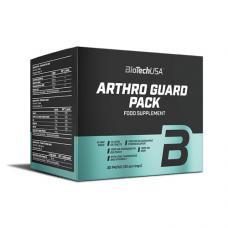 Arthro Guard Pack (30 пакетов) BioTech