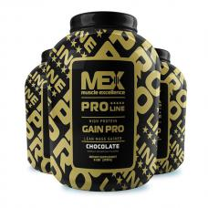 Gain Pro (2,72 kg) Mex Nutrition USA