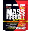 Mass Effect Revolution Gainer (6 kg) SAN