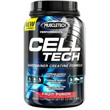 Cell-Tech Performance Series MuscleTech 1400 грамм