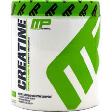 Creatine MusclePharm 300 грамм