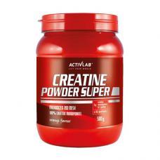 Creatine Powder ActivLab 500 грамм