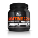 Creatine mega caps 1250 (400 капс) Olimp Labs