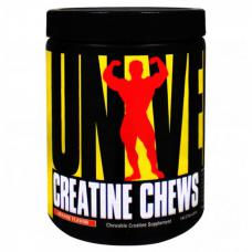 Universal Nutrition Creatine Chews 144таб.