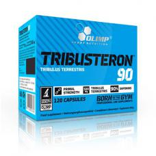 Tribusteron 90 (120 капсул) Olimp Labs