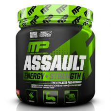 Assault MusclePharm 435 грамм