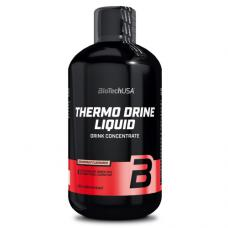 Thermo Drine Liquid (500 мл) BioTech