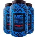 Carbo Blast Pro (1 kg) Mex Nutrition USA