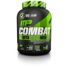 Combat Powder MusclePharm 1800 грамм