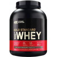 100% Whey Gold Standard Optimum Nutrition 2,27 kg