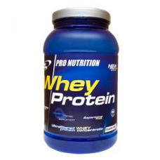 Whey Protein (1000 g) Pro Nutrition